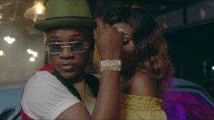Video: Dotman X DJ Tunez - Pepesu